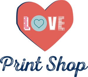 Love Print Shop Logo CMYK copy