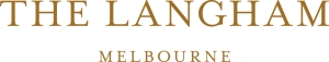 The Langham_Melbourne_logo_CMYK